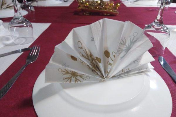 Café Restaurante O Meia Bola