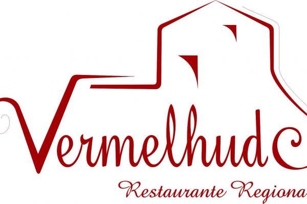 Restaurante O Vermelhudo