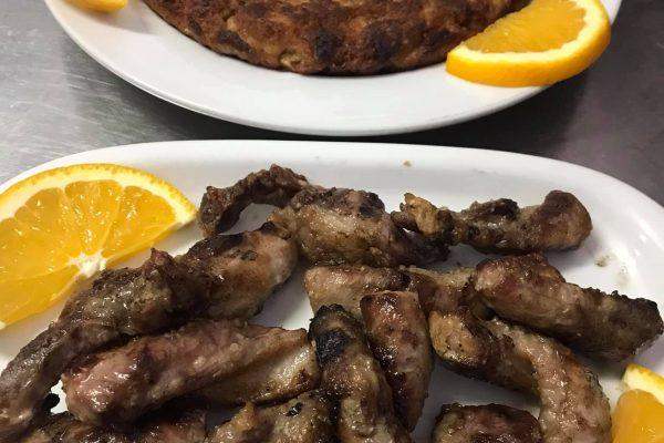 Restaurante Adega Piteira